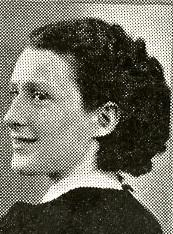 Helen Hartman Smith fonds
