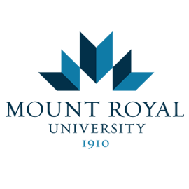 Go to Mount Royal University Archives and Special Collections